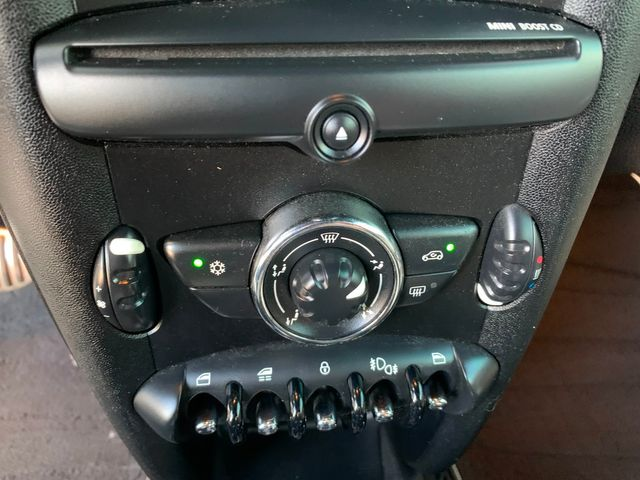2012 Mini COOPER S Convertible 3 MONTH/3,000 MILE NATIONAL POWERTRAIN WARRANTY Mesa, Arizona 24