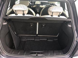 2012 Mini Cooper S  city TX  Clear Choice Automotive  in San Antonio, TX