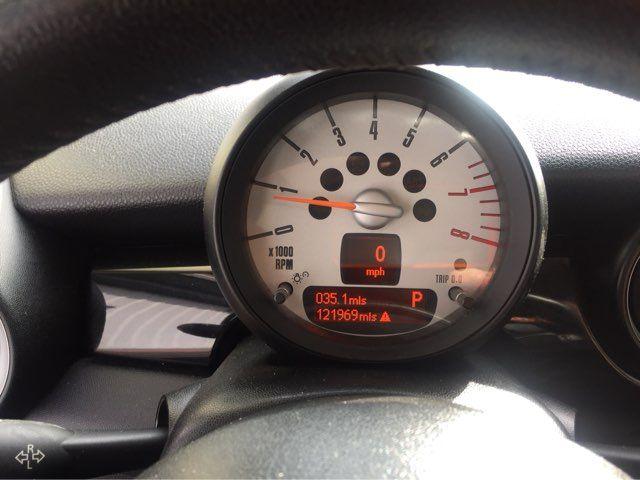 2012 Mini Cooper S in San Antonio, TX 78212