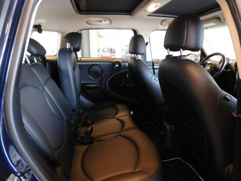 2012 Mini Countryman S  city TN  Doug Justus Auto Center Inc  in Airport Motor Mile ( Metro Knoxville ), TN
