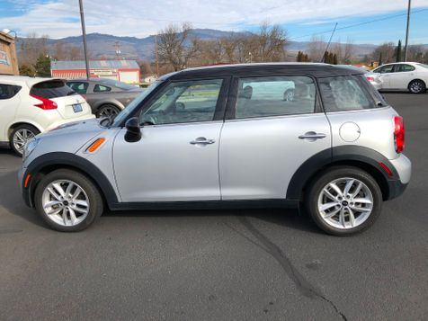2012 Mini Countryman  | Ashland, OR | Ashland Motor Company in Ashland, OR