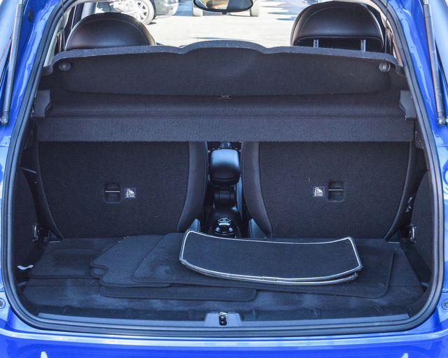 2012 Mini Countryman S Burbank, CA 27