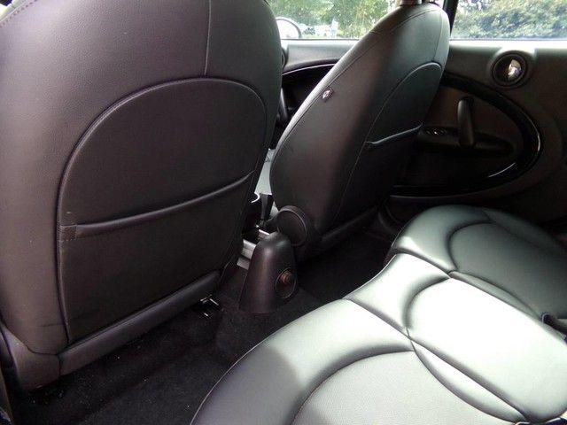 2012 Mini Countryman in Carrollton, TX 75006