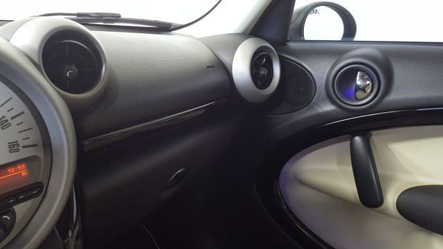 2012 Mini Countryman S in Carrollton, TX 75006