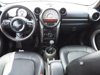 2012 Mini Countryman Base Englewood, CO 10
