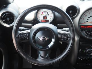 2012 Mini Countryman Base Englewood, CO 11