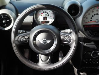 2012 Mini Countryman S Englewood, CO 11