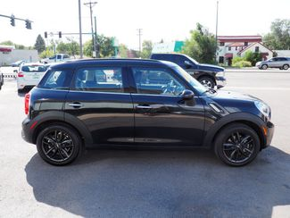 2012 Mini Countryman S Englewood, CO 3