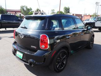 2012 Mini Countryman S Englewood, CO 5