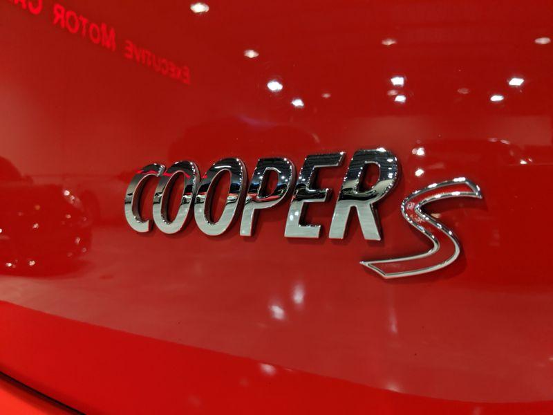 2012 Mini Cooper Countryman S  Lake Forest IL  Executive Motor Carz  in Lake Forest, IL