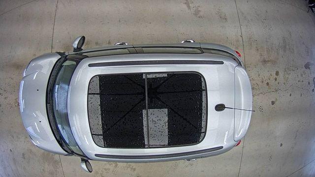 2012 Mini Countryman S Madison, NC 6