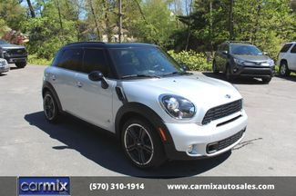 2012 Mini Countryman in Shavertown, PA