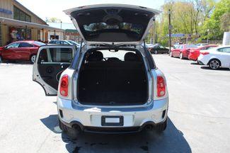 2012 Mini Countryman S  city PA  Carmix Auto Sales  in Shavertown, PA