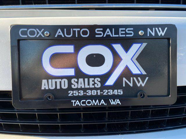 2012 Mini Countryman Countryman in Tacoma, WA 98409