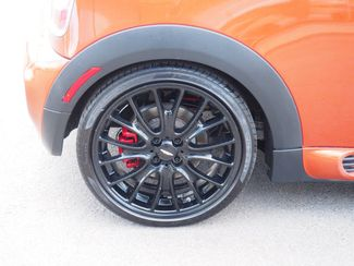 2012 Mini Coupe John Cooper Works Englewood, CO 4