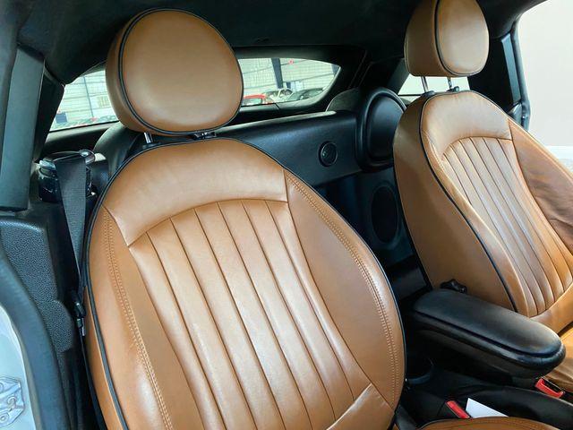 2012 Mini Coupe S Longwood, FL 24