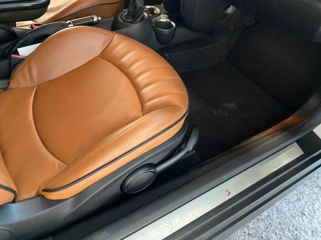 2012 Mini Coupe S Longwood, FL 25