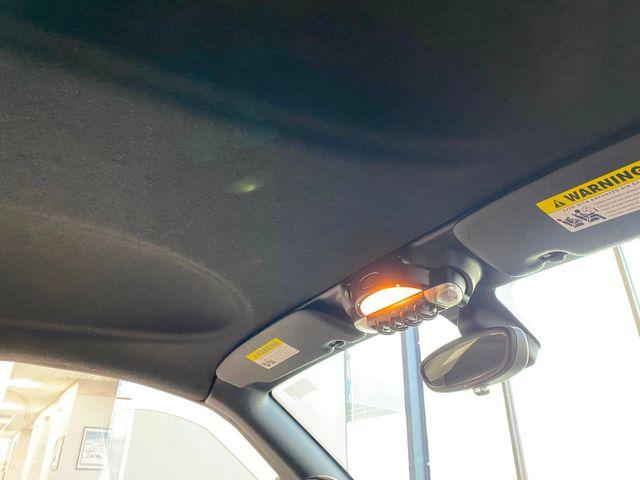 2012 Mini Coupe S Longwood, FL 30