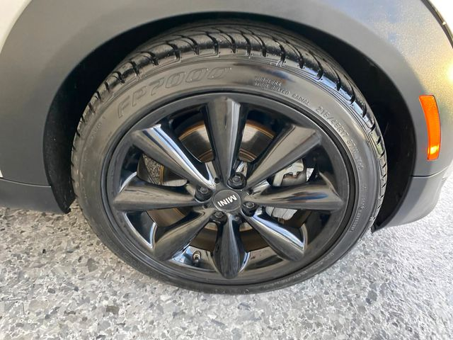 2012 Mini Coupe S Longwood, FL 33