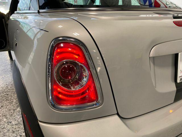 2012 Mini Coupe S Longwood, FL 36