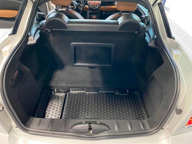 2012 Mini Coupe S Longwood, FL 39