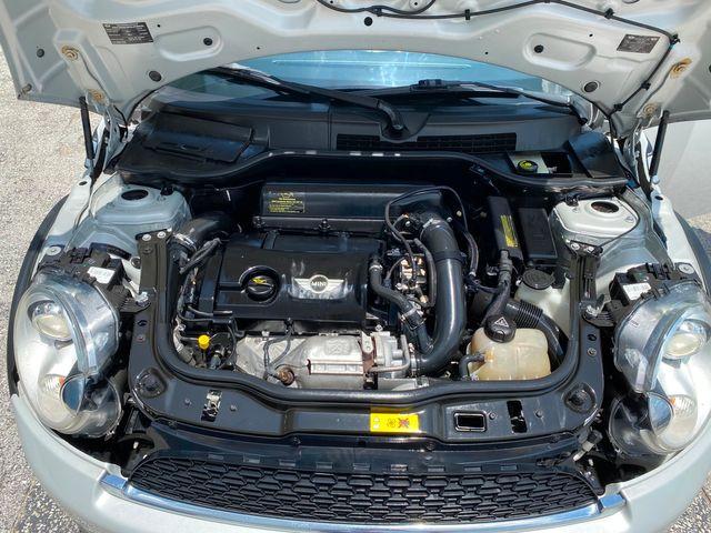 2012 Mini Coupe S Longwood, FL 55