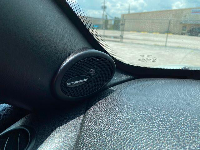 2012 Mini Coupe S Longwood, FL 56