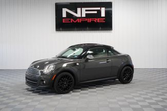2012 Mini Coupe Cooper Coupe 2D in North East, PA 16428