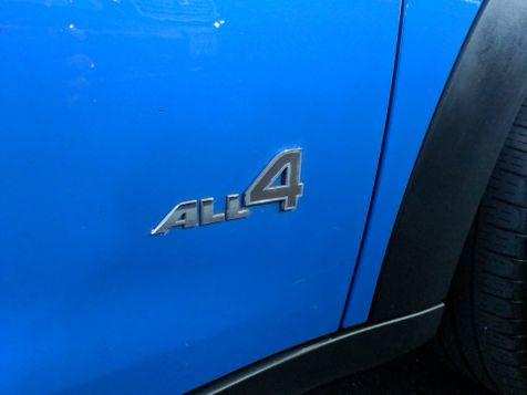 2012 Mini COUUNTRYMAN S 4ALL  in Campbell, CA
