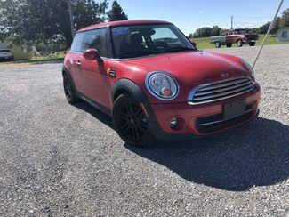 2012 Mini Hardtop in Dalton, OH 44618