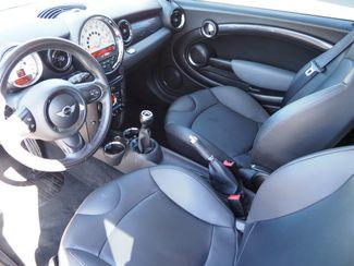2012 Mini Hardtop S Englewood, CO 10