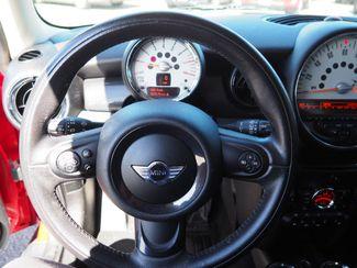 2012 Mini Hardtop S Englewood, CO 11