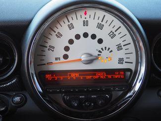 2012 Mini Hardtop S Englewood, CO 12