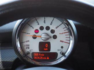 2012 Mini Hardtop S Englewood, CO 15