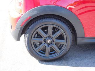 2012 Mini Hardtop S Englewood, CO 4
