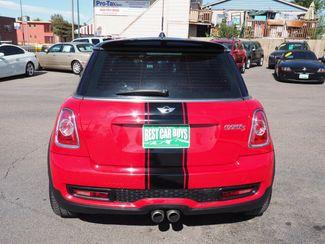 2012 Mini Hardtop S Englewood, CO 6