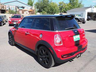 2012 Mini Hardtop S Englewood, CO 7