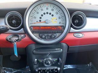 2012 Mini Hardtop Farmington, MN 7