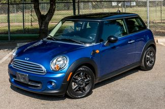 2012 Mini Hardtop in Reseda, CA, CA 91335