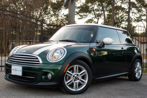 2012 Mini Hardtop  in , Texas