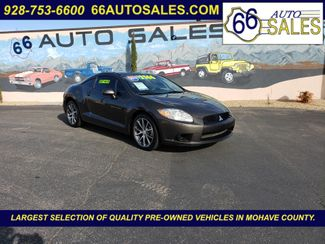 2012 Mitsubishi Eclipse GS in Kingman, Arizona 86401