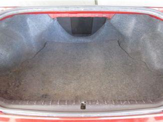 2012 Mitsubishi Galant FE Gardena, California 11