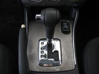 2012 Mitsubishi Galant FE Gardena, California 7