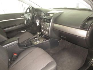 2012 Mitsubishi Galant FE Gardena, California 8