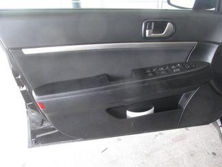 2012 Mitsubishi Galant FE Gardena, California 9