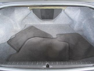 2012 Mitsubishi Galant ES Gardena, California 11
