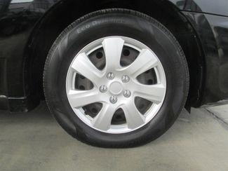 2012 Mitsubishi Galant ES Gardena, California 14