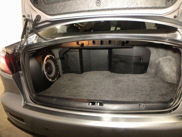 2012 Mitsubishi Lancer Evolution MR in Addison TX, 75001
