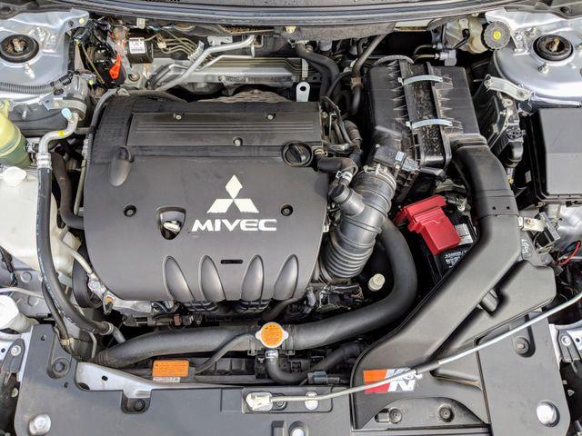 2012 Mitsubishi Lancer AWD Only 25k Miles SE Bend, Oregon 10