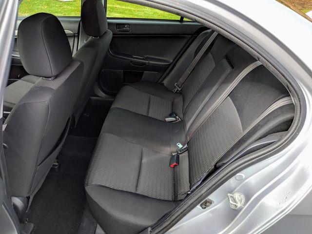 2012 Mitsubishi Lancer AWD Only 25k Miles SE Bend, Oregon 14
